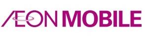 格安SIMのイオンモバイル