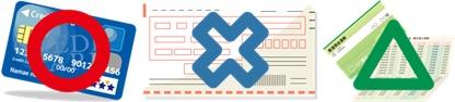 格安SIM回線と格安SIM端末の支払い方法